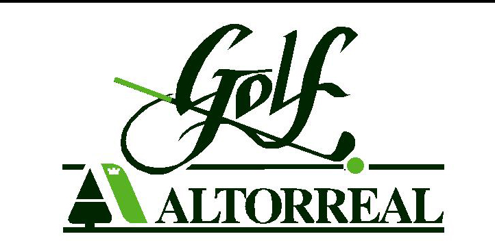 golf altorreal